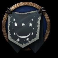 Crescent Vanguard